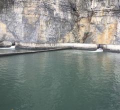 贵州大西南煤矿洗煤厂
